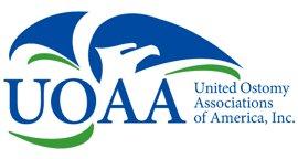 uoaa-logo